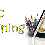 Best Graphic Design in Chandigarh and Mohali