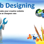 Web designing HTML5 CSS3 Bootstrap jquery Traning  in chandigarh and Mohali