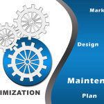 Best Search engine optimization in Chandigarh and Mohali