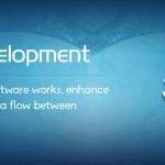 Best Software-Development Training in Chandigarh and Mohali