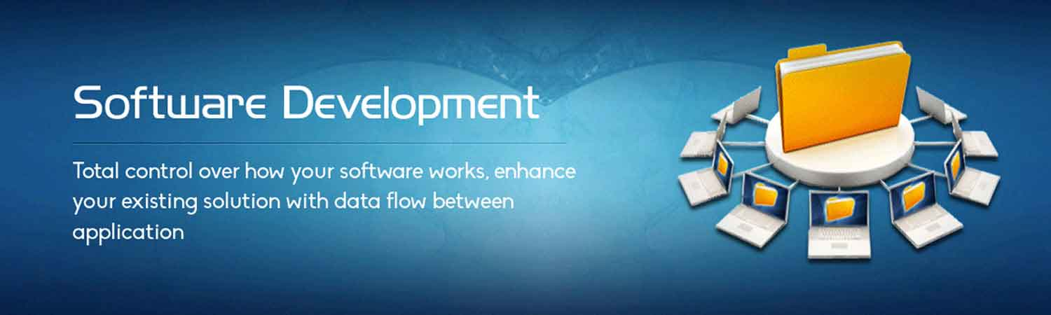 Best Software-Development Training in Chandigarh and Mohali