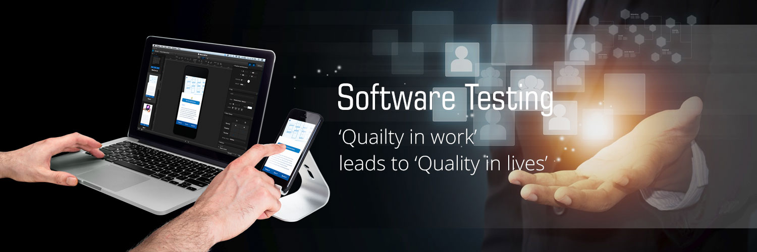 Best Software Testing Training in Chandigarh and Mohali
